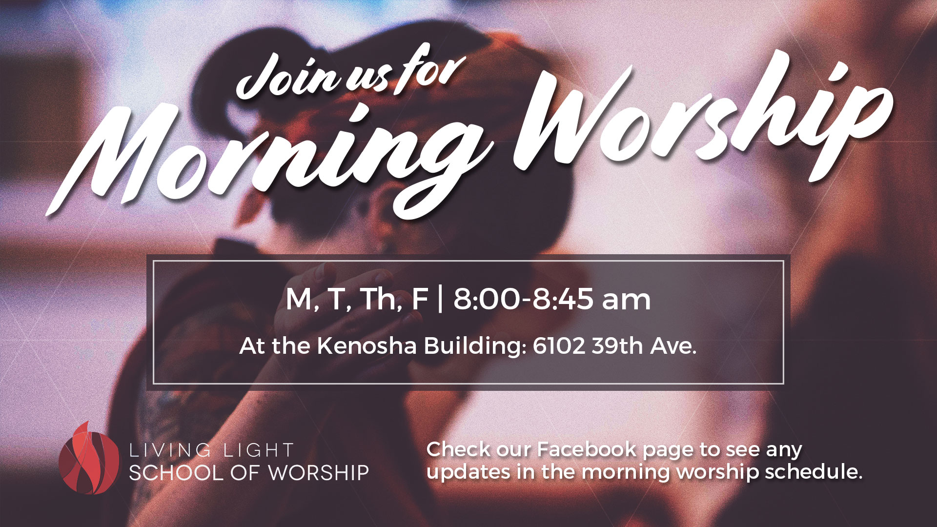LLSOW-morning-worship