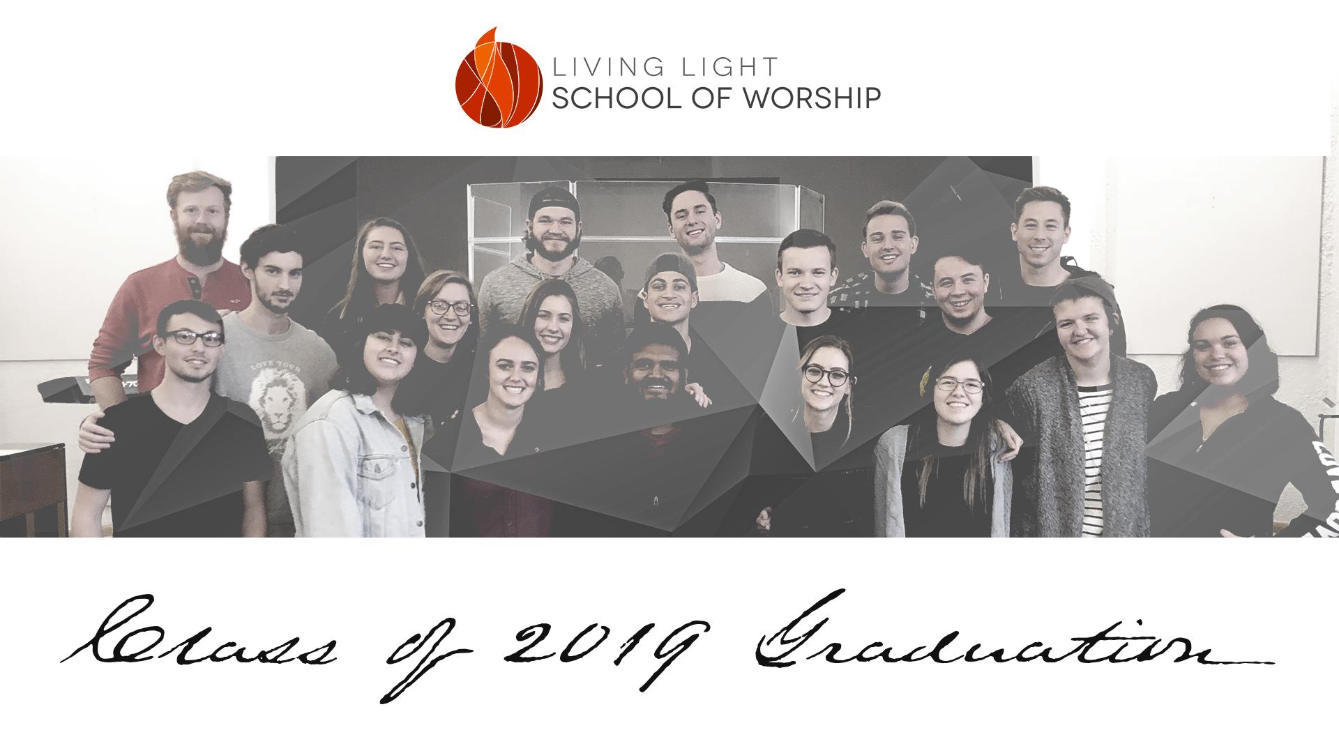 LLSOW Graduation 2019-1920x1080-app